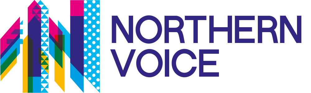 NORTHERN VOICE